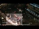 Berlin Weihnachtsmarkt Terror Anschlag Analyse Teil 7- Manipulation im -Kontraste- Video