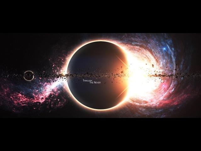 MORTON - Through the Never (I Will Return) feat. Tatiana Shmayluk