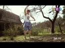 Виталька / Віталька(На дачі)9 серия (3 сезон 2013)