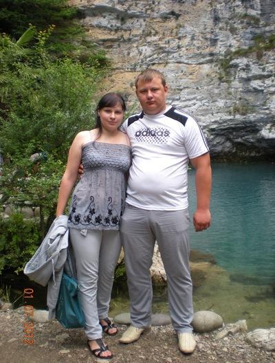 Алексей Хрипков, 24 марта , Липецк, id26976516