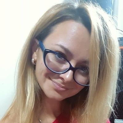 Екатерина Иваненко