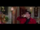 Bhatke Panchi Full Video Song HD _ Main Prem Ki Diwani Hoon _ K.S.Chitra Hindi Songs 720 X 1280 .mp4