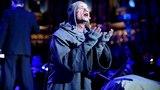 2016 Bruno Pelletier--Conte symphonique 'LES MAGES'--Adeste fideles(2016-12-20)