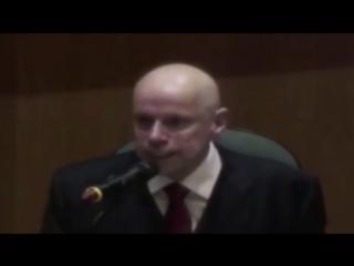 As raízes da corrupção no Brasil • LEANDRO KARNAL