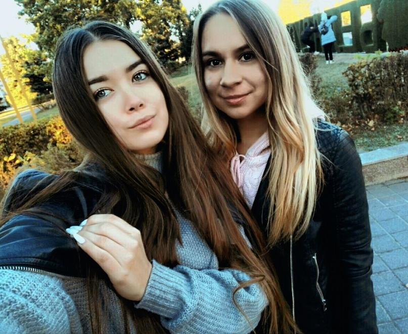 Светлана Почебыт | Гродно