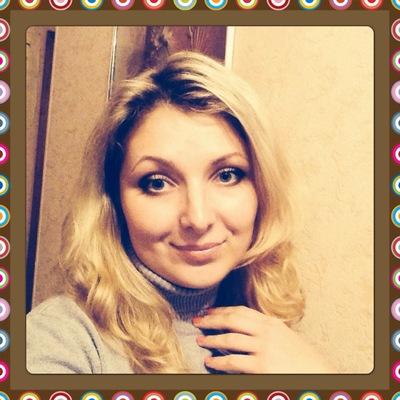 Екатерина Зыскина, 5 января , Чебоксары, id32717629