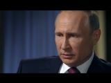 Миропорядок 2018 Новый фильм Владимира Соловьева о Путине. Досье