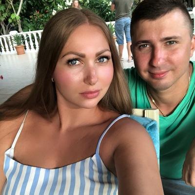 Ирина Лойко