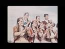 Армянский киноконцерт