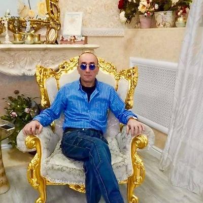 Армен Галстян