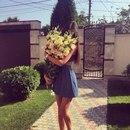 Анна Герасимчук фото #30