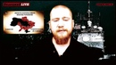 Иван Белецкий Керченский конфликт и корабли НАТО