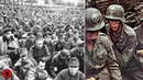 Штрафные батальоны Третьего Рейха
