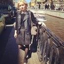 Marina Vitvitskaya фотография #10