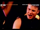 Take That ft. Lulu - Relight My Fire