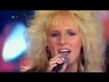 Patty Ryan - I Don t Wanna Lose You Tonight (1985)