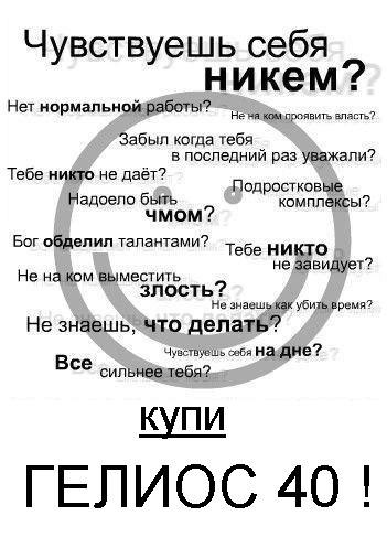 chFFvKm_bro.jpg