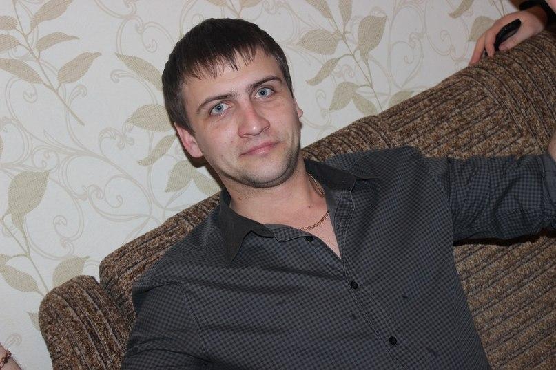 Валера Клягин, Ростов-на-Дону - фото №15