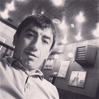 Низам Яралиев