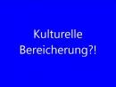 """Siegfried Daebritz Prozess in """"Musterflüchtling 17"""