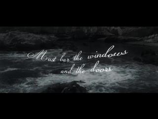 Премьера. Avril Lavigne - Head Above Water (Lyric Video)