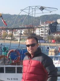 Muhsin Eralp, 15 августа 1995, id185836576