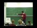 Koncsik - Ist das Universum ein Programm und Gott ein Programmierer