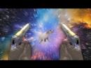 Cs:go - gun sync - mortal kombat (dubstep remix)