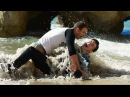 Bryan Hawn - Love Me Now (John Legend Cover Erotic Parody)