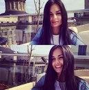 Darya Korovina фото #49