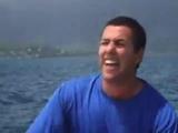 The Beach Boys - Wouldn't it be nice(OST 50 первых поцелуев)