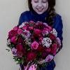 Барбарис studio цветы подарки интерьер