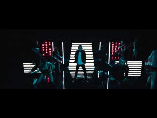 ВладиМир - Только мне решать (Official Video)