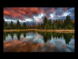 Indian Calling-Lakota Lullaby (колыбельная песня) Album-Native American Flutes
