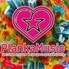 PLANKA MUSIC