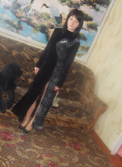 Но-Проста Ангел, 4 декабря 1990, Волгоград, id225793133