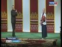 Народная артистка России и Чувашии Нина Григорьева отметила юбилей на родной сцене