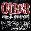 DEVIL NIGHT ★ The Other Afterparty | 16 ноября