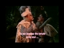 Мусоргский. Борис Годунов.3 д. Сцена у фонтана. Марина Мнишек и Самозванец.