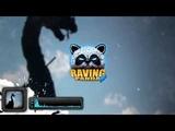 Rev Russel &amp Fasterchef - My Fire Tarantula Music Media Records EVO
