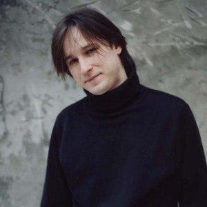Алексей Айги