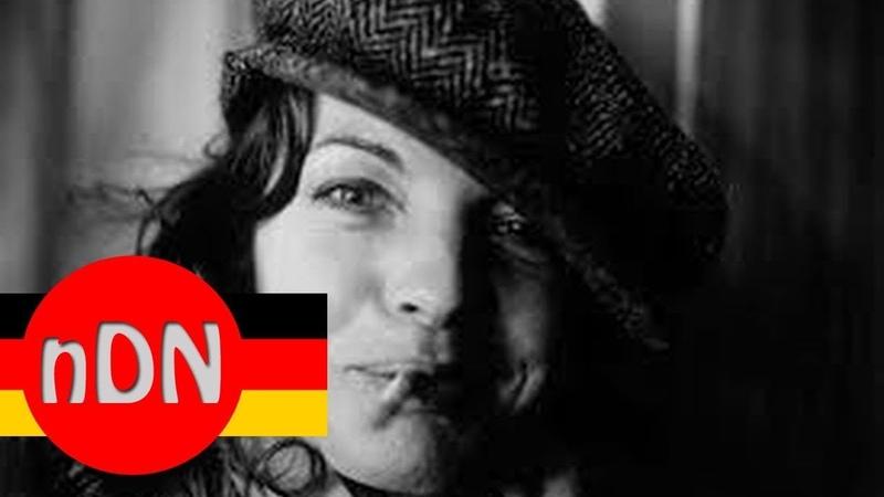 ROMY SCHNEIDER BEI ALICE SCHWARZER Der Publizistin und Feministin