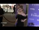 Jade Pettyjohn attends The Female Brain premiere at ArcLight Cinemas