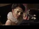 Тюдоры. Натали Дормер (Анна Болейн) и Джонатан Риз-Маерс (Генрих VІІІ)