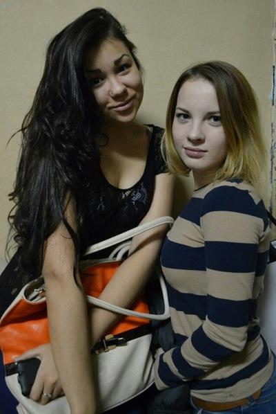 Любовь Кляузер, 29 октября , Северодвинск, id51729325