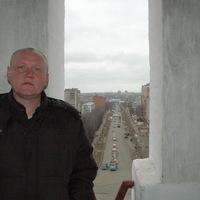 Максим Пескичев