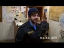 Наша Russia 5 сезон 8 серия