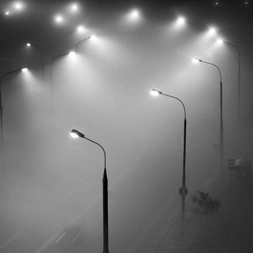 """Фото - музыкальный альбом  """"Мелодия  моей  души"""" Fpd67OFTbO4"""