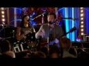 Kings of Leon - The End & Back Down South (Rivoli Ballroom, London 2010)