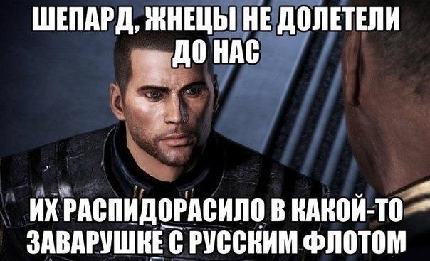 http://cs311827.vk.me/v311827926/6dea/HEqPCpNWS8U.jpg